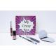 Box de Février 2019 : MyCrazyBox Tapis Rouge !